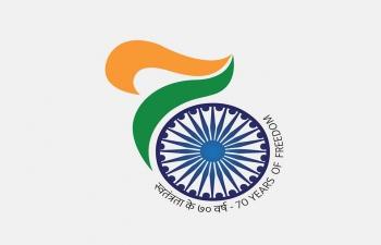 India @70 Celebration 2017